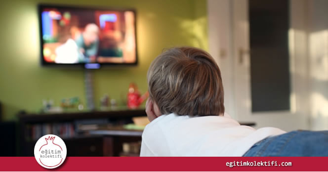 3-6 Yaş Arası Çocuğunuzun Ekran Bağımlısı Olduğunu Gösteren 5 İşaret