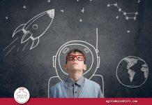 Mesleklerin Geleceği Belirsiz, Peki Okullar Ne Yapmalı?