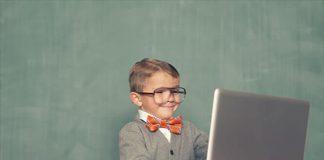 Çocuklar kodlama bilmeli mi?