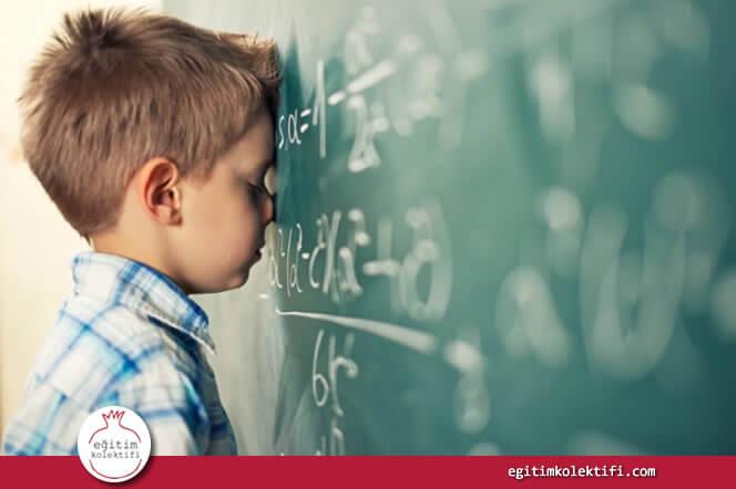 Neden öğretmeyi değil ölçmeyi tercih ediyoruz?