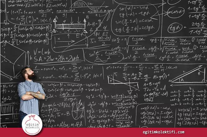 Türkiye Matematik Eğitiminin Neresinde?