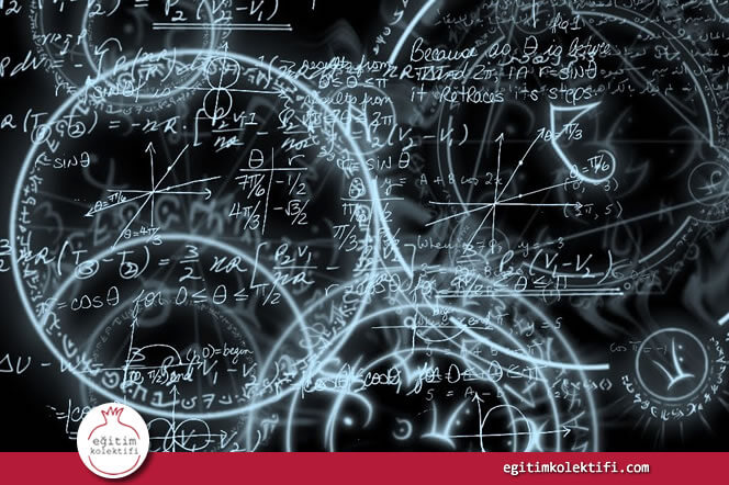 Matematik Belli Bir Zümrenin Bilimi midir?
