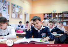 geleceğin okulları ütopyası, eğitimde eşitsizlik sona erer mi