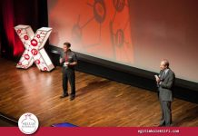 TEDed-x Eğitimcileri Öğrenmenin Geleceğini Anlatıyor