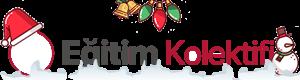 eğitim kolektifi logo