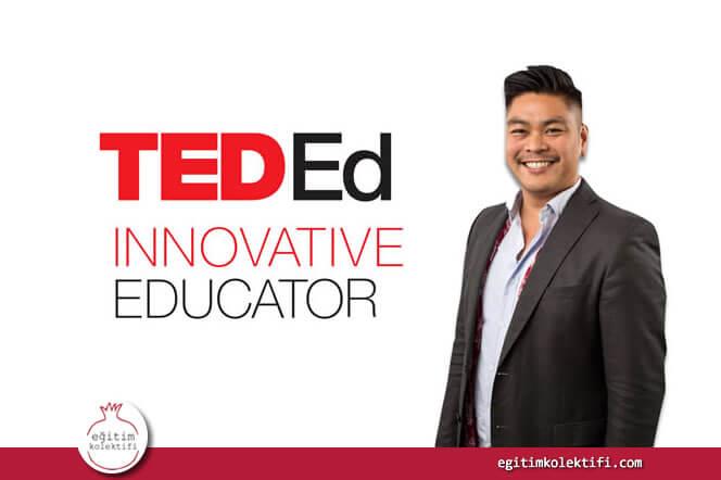Rivera'ya göre öğrenciler ezber bilgi yerine yaratıcılık ve sorun çözmeye odaklanacak.