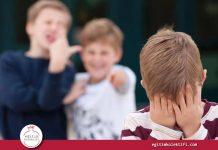 Zorbalık Gören Çocuğunuza Nasıl Yardım Edebilirsiniz?