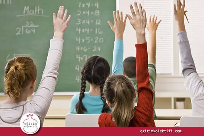 Okullarda Cinsiyet Eşitliğini Nasıl Öğretebiliriz?