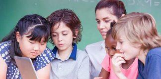 Çocuğunuzu Özel Okula Göndermeden Önce Bilmeniz Gereken 5 Madde!