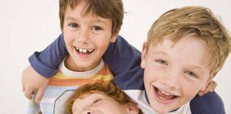 Motivasyon Stiliniz Çocuğunuzu Heyecanlandırıyor mu?