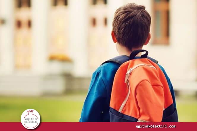Neden Her Geçen Gün Daha Fazla Öğrenci Okula Gitmeyi Reddediyor?