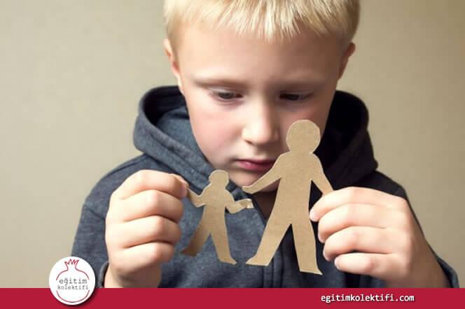 İçten Öğrenmenin Engeli: Anne Baba Tutumları