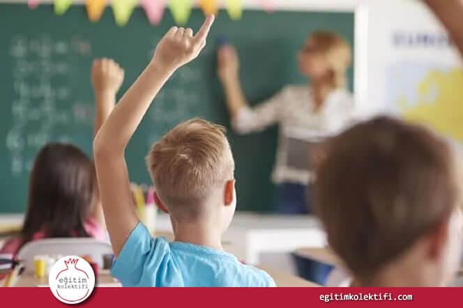 Bazı veliler çocuğun okula hazır olma durumunun sadece tek bir veriye, 'yaşa' bakarak değerlendirilmesinin çocuğun bilişsel, duygusal ve bedensel gelişiminin gözardı edilmesi anlamına geleceğini savunuyor.