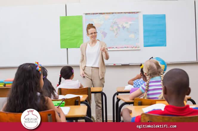 Kız öğrenciler 'bilmeleri' nedeniyle övülmez ancak bilgiyi yanlış kullanmaları durumunda ise eleştirilirler.