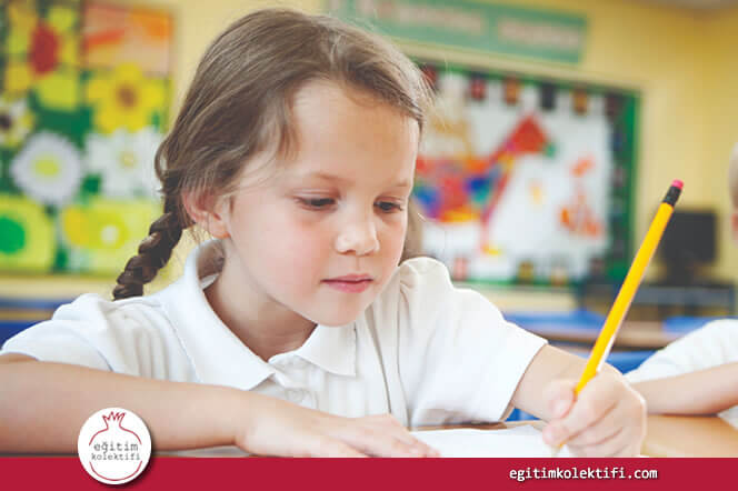 tüm eğitimin tek ve en büyük sorunuymuş gibi bitişik yazıyı kaldır. bekle sorun çözüldü mü ?