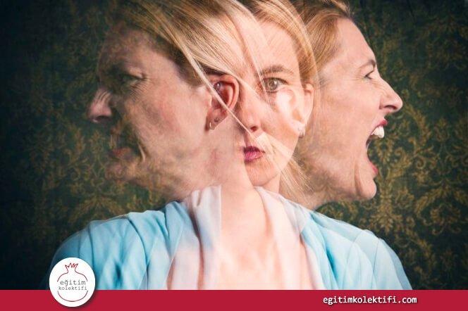 Psikopatların Empati Kurma Yeteneği Vardır, Sadece Kullanmazlar