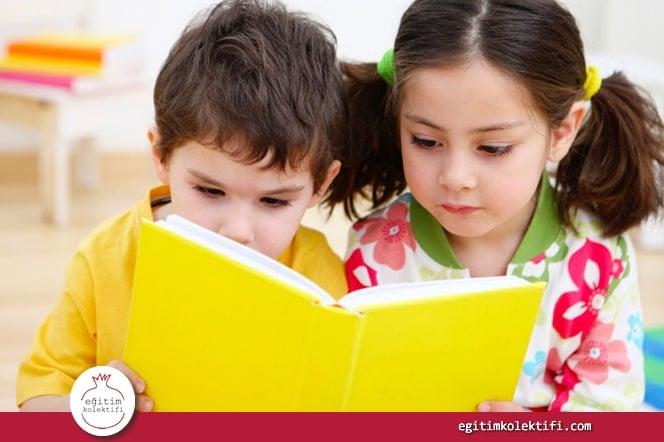 Okudu Yazdı Demeyin! İşte 1. Sınıfların Eğitim Hayatını Değiştirecek 5 Taktik