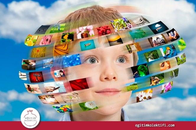 digital pedagoji nedir