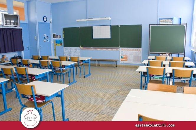 okullar ne zaman açılacak