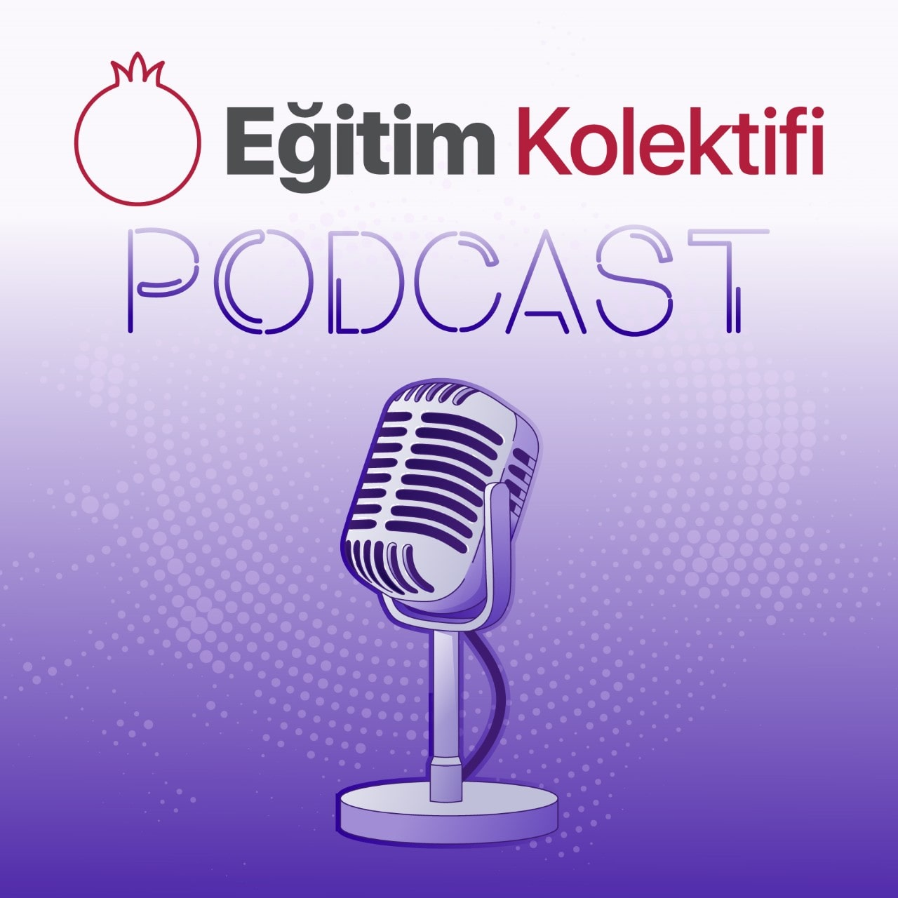 eğitim kolektifi podcast