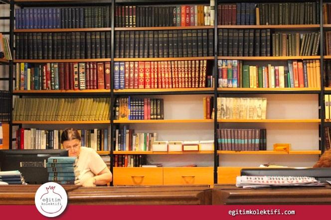 Epistemoloji 101: Neyi, Ne Kadar, Nasıl Bilebiliriz?